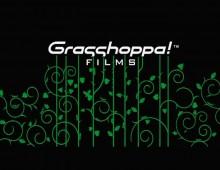 Grasshoppa film