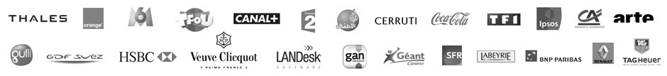 logos_ref_site_nb