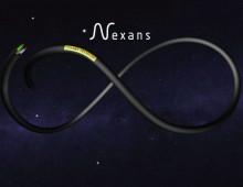 Titanex premium Nexans