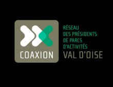 Coaxion