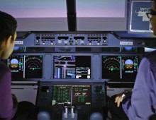 Thales Key player in ATM modernisation initiatives