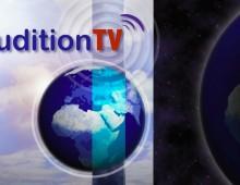 AuditionTv