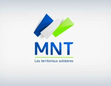Mutuelle Nationale Territoriale