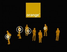 Orange | itinérance