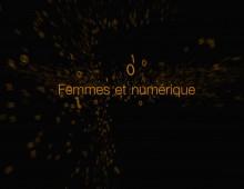 Orange   Journée internationale de la femme